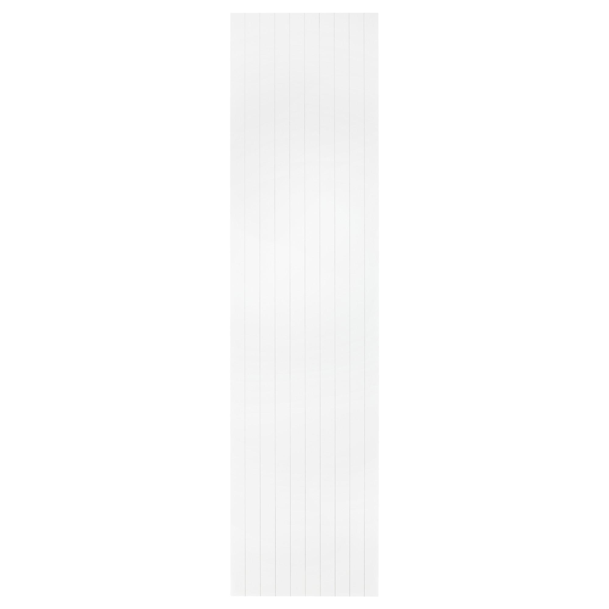 Дверца с петлями МАРНАРДАЛЬ артикуль № 292.878.84 в наличии. Онлайн сайт ИКЕА Республика Беларусь. Недорогая доставка и установка.