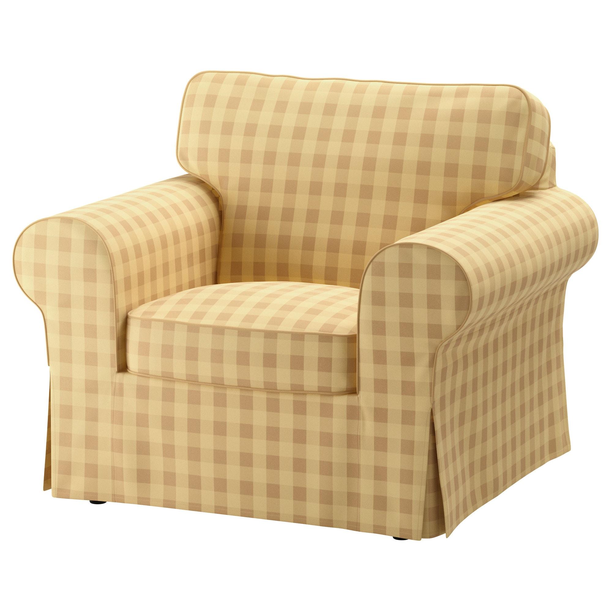 Кресло ЭКТОРП желтый артикуль № 892.824.02 в наличии. Интернет магазин IKEA Минск. Недорогая доставка и установка.