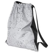 Спортивная сумка СТАРТТИД артикуль № 904.114.55 в наличии. Интернет сайт ИКЕА РБ. Недорогая доставка и монтаж.