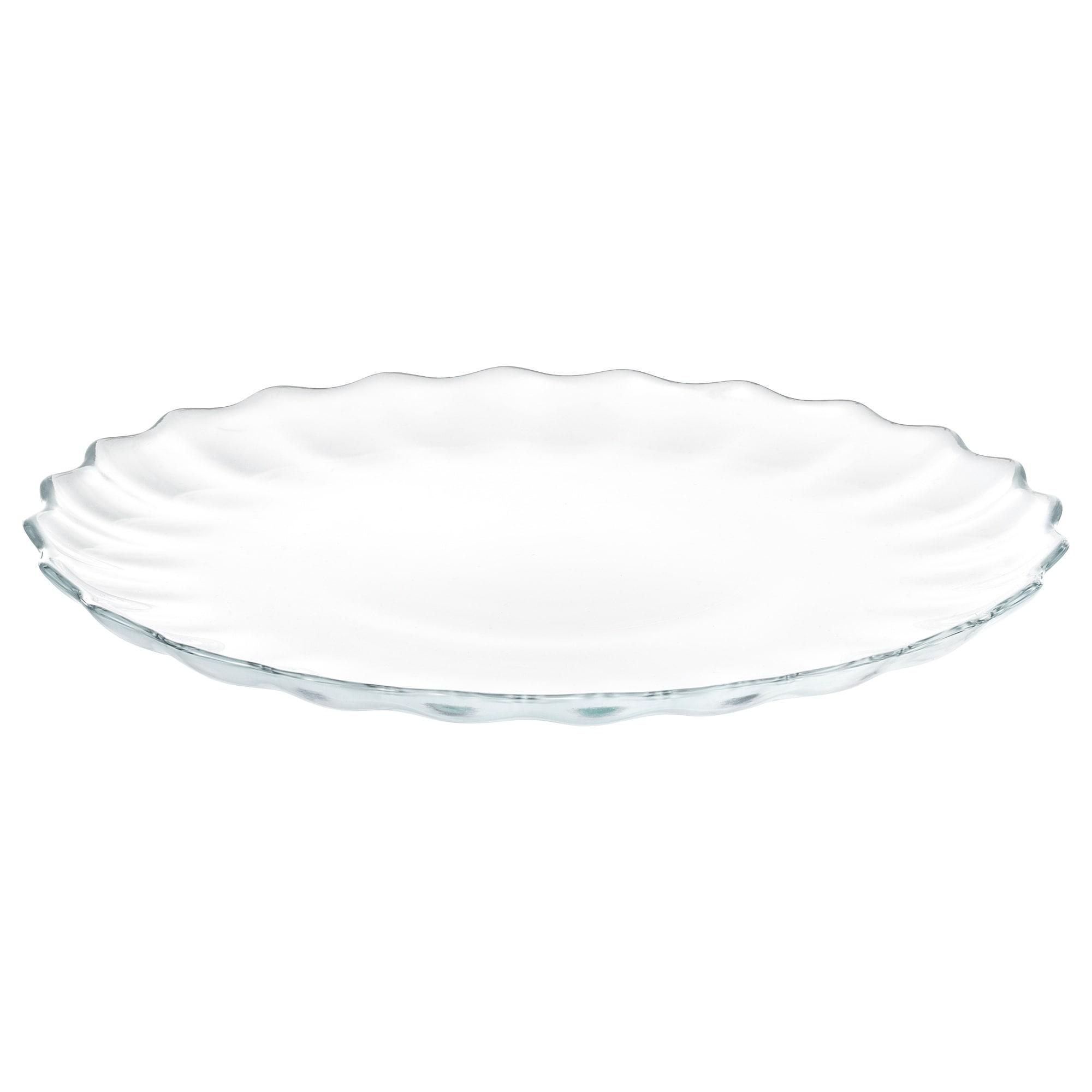 Тарелка десертная ДРЁМБИЛЬД артикуль № 903.869.60 в наличии. Интернет сайт IKEA РБ. Быстрая доставка и монтаж.