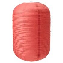 Абажур СЬЕЛЬВСТЭНДИГ розовый артикуль № 504.148.42 в наличии. Интернет каталог IKEA Беларусь. Быстрая доставка и монтаж.