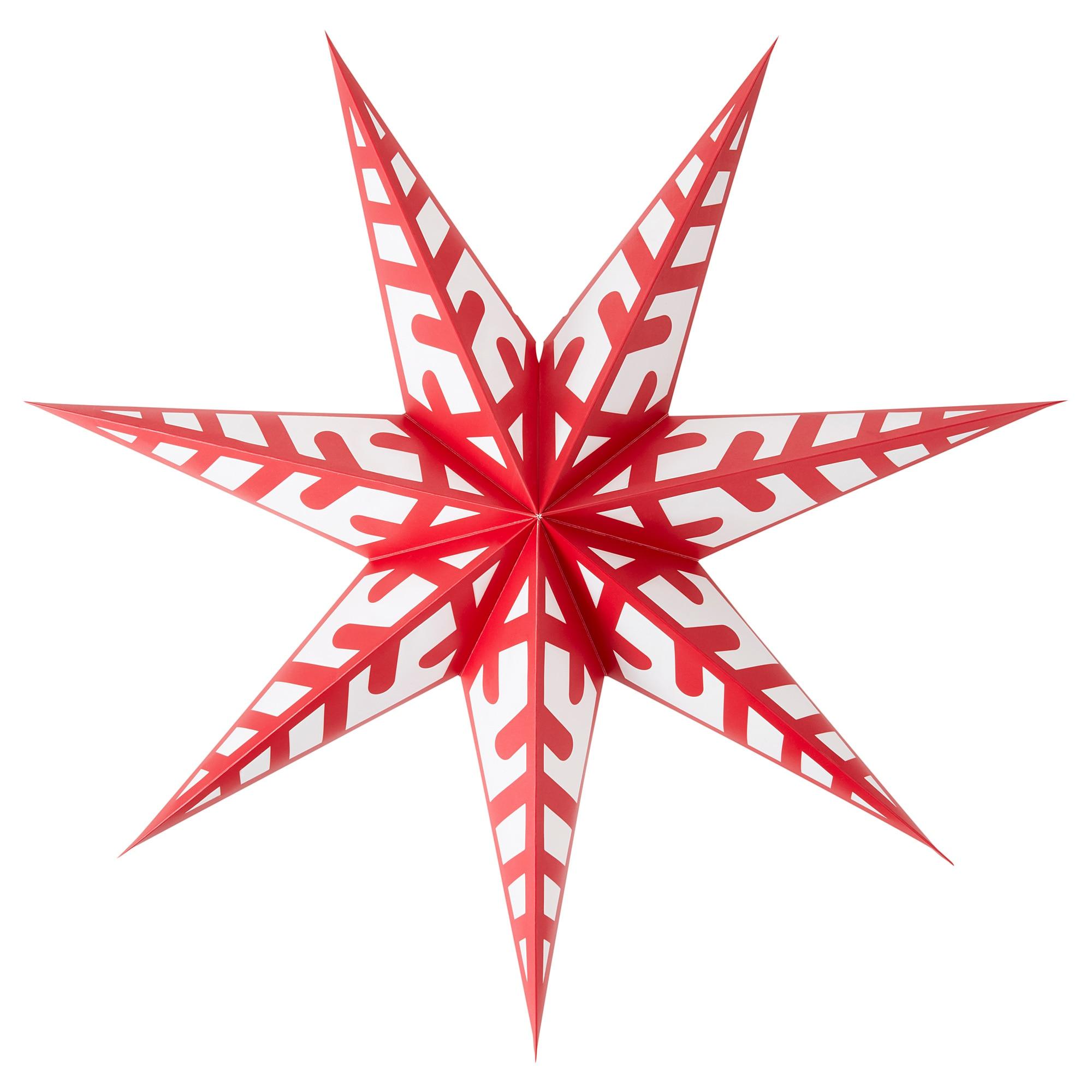 Абажур СТРОЛА красный артикуль № 204.054.86 в наличии. Интернет сайт ИКЕА Минск. Недорогая доставка и установка.