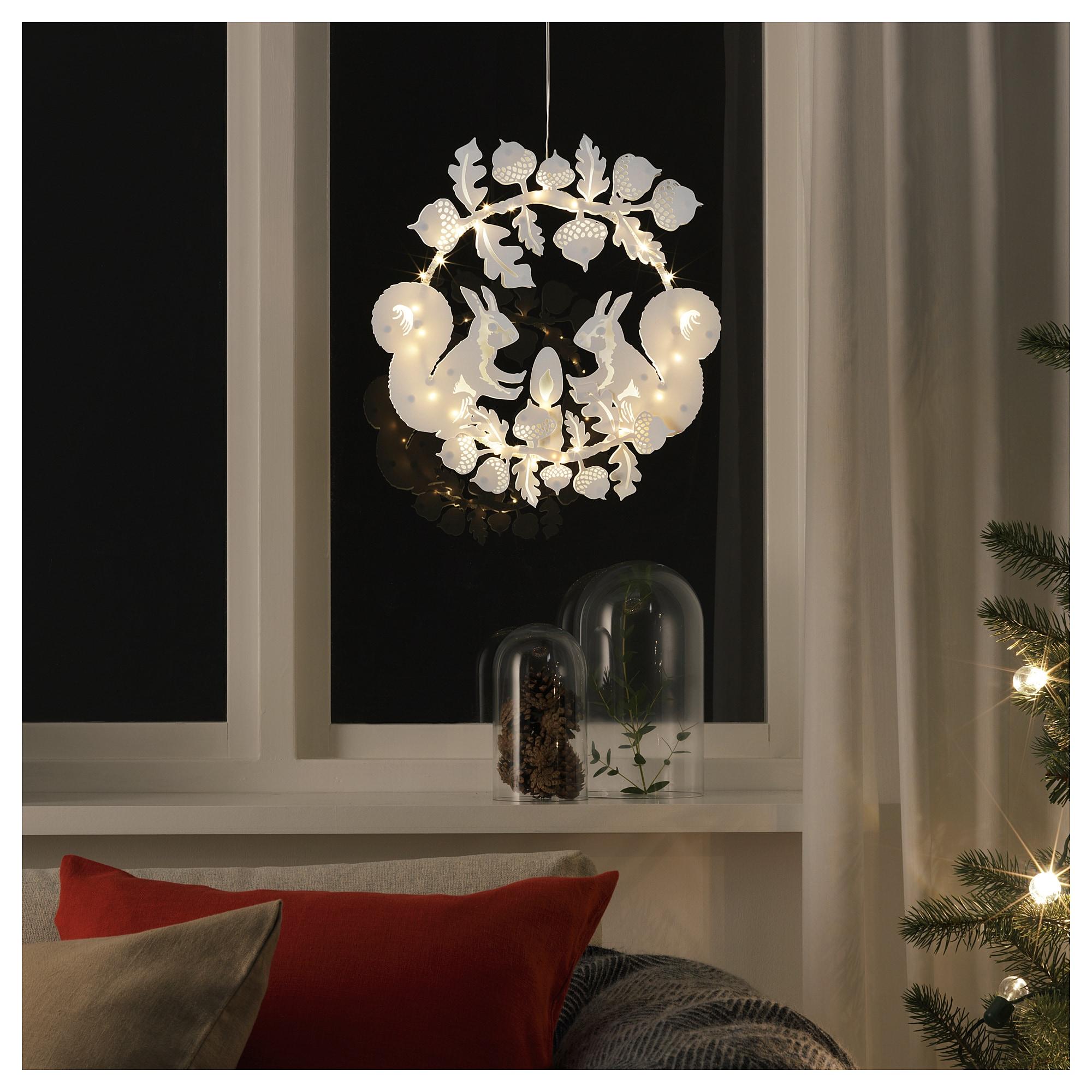 Бра/подвесной светильник СТРОЛА белый артикуль № 304.085.21 в наличии. Online сайт IKEA Минск. Недорогая доставка и соборка.