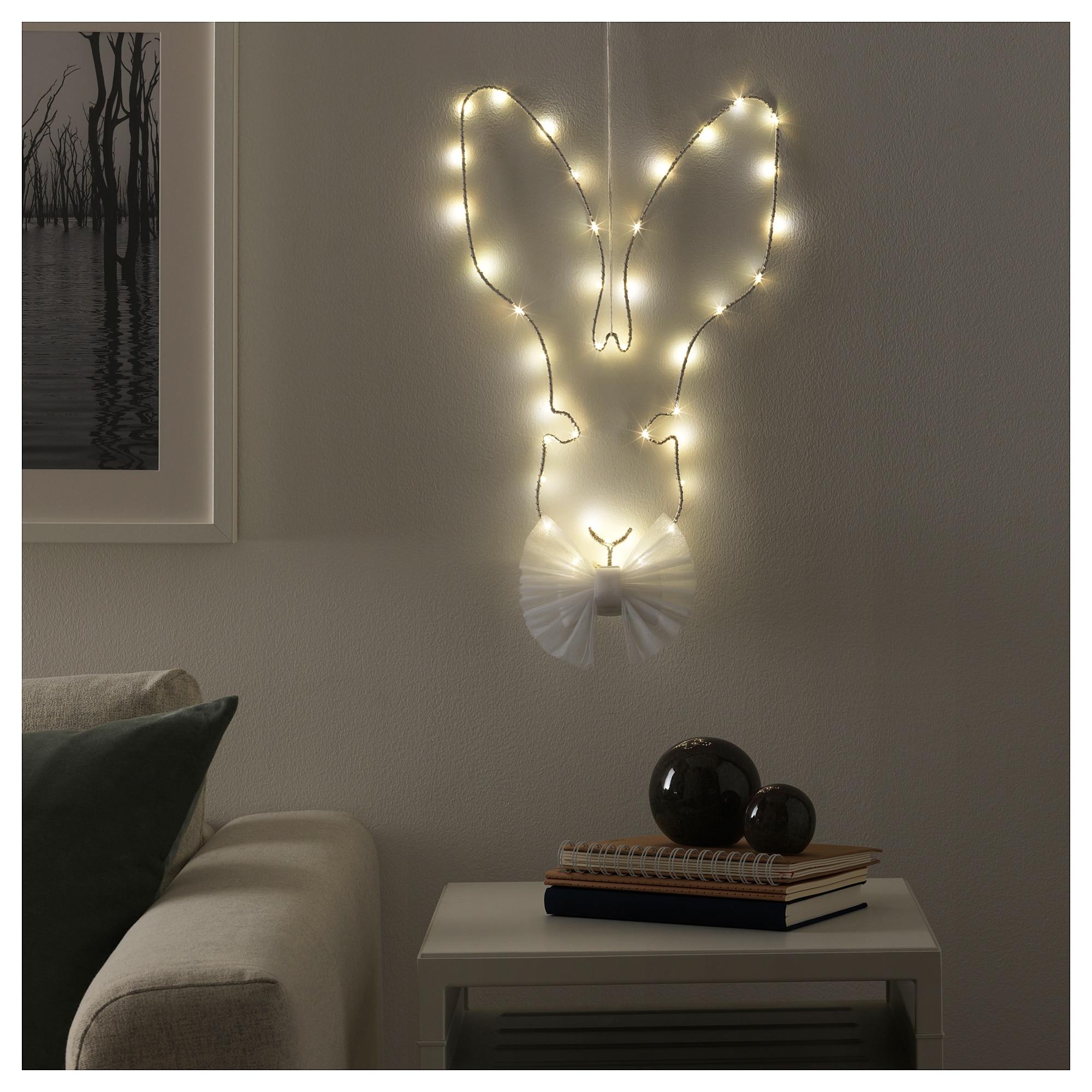 Бра/подвесной светильник СТРОЛА артикуль № 804.155.57 в наличии. Онлайн магазин IKEA Беларусь. Недорогая доставка и монтаж.