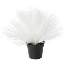 Искусственное растение с подсветкой ФЕЙКА белый артикуль № 804.088.49 в наличии. Онлайн каталог ИКЕА РБ. Быстрая доставка и соборка.