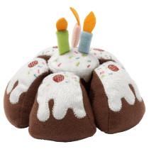 Мягкая игрушка ДУКТИГ артикуль № 104.143.92 в наличии. Онлайн сайт IKEA Беларусь. Быстрая доставка и монтаж.