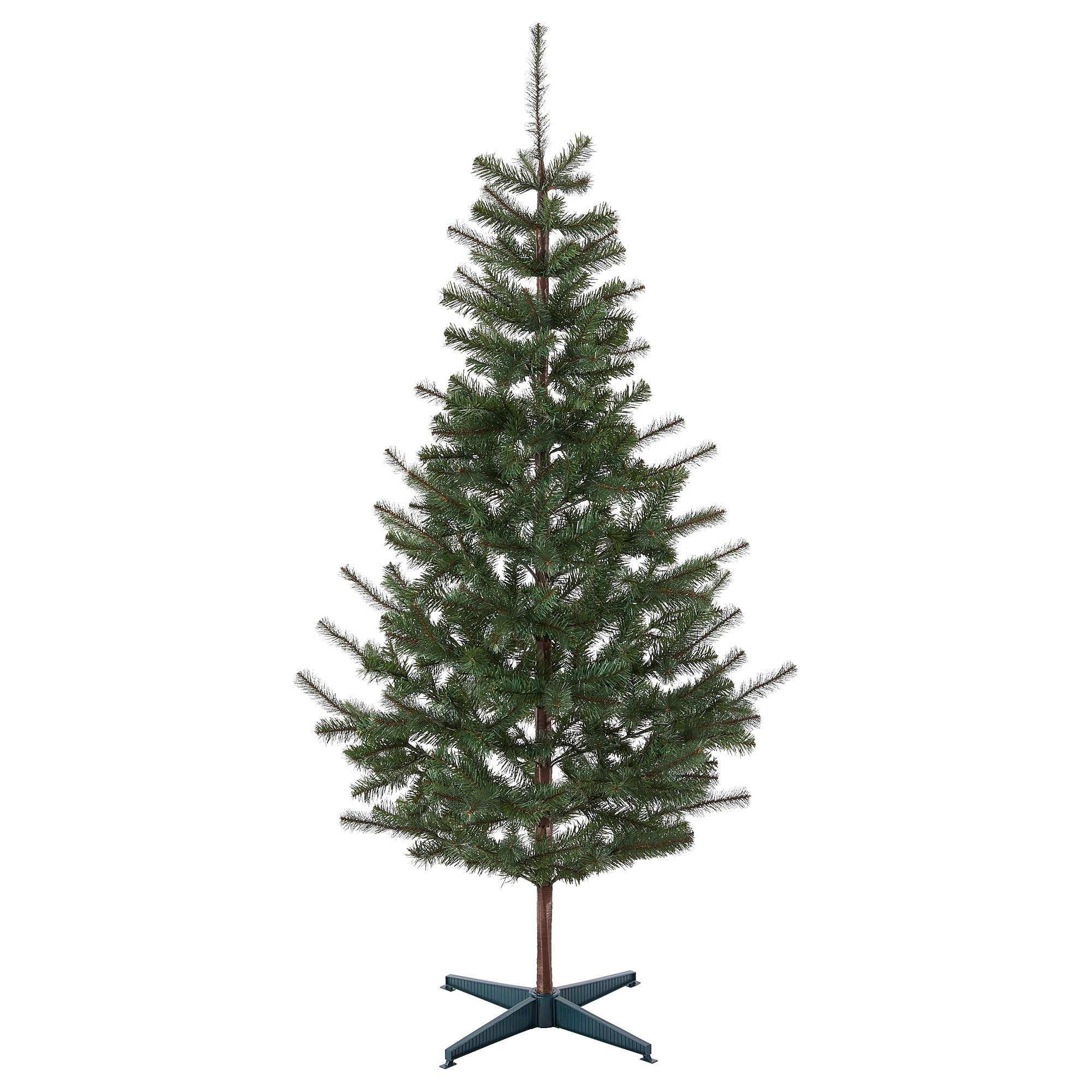 Растение искусственное ФЕЙКА артикуль № 003.948.70 в наличии. Онлайн сайт IKEA РБ. Быстрая доставка и соборка.