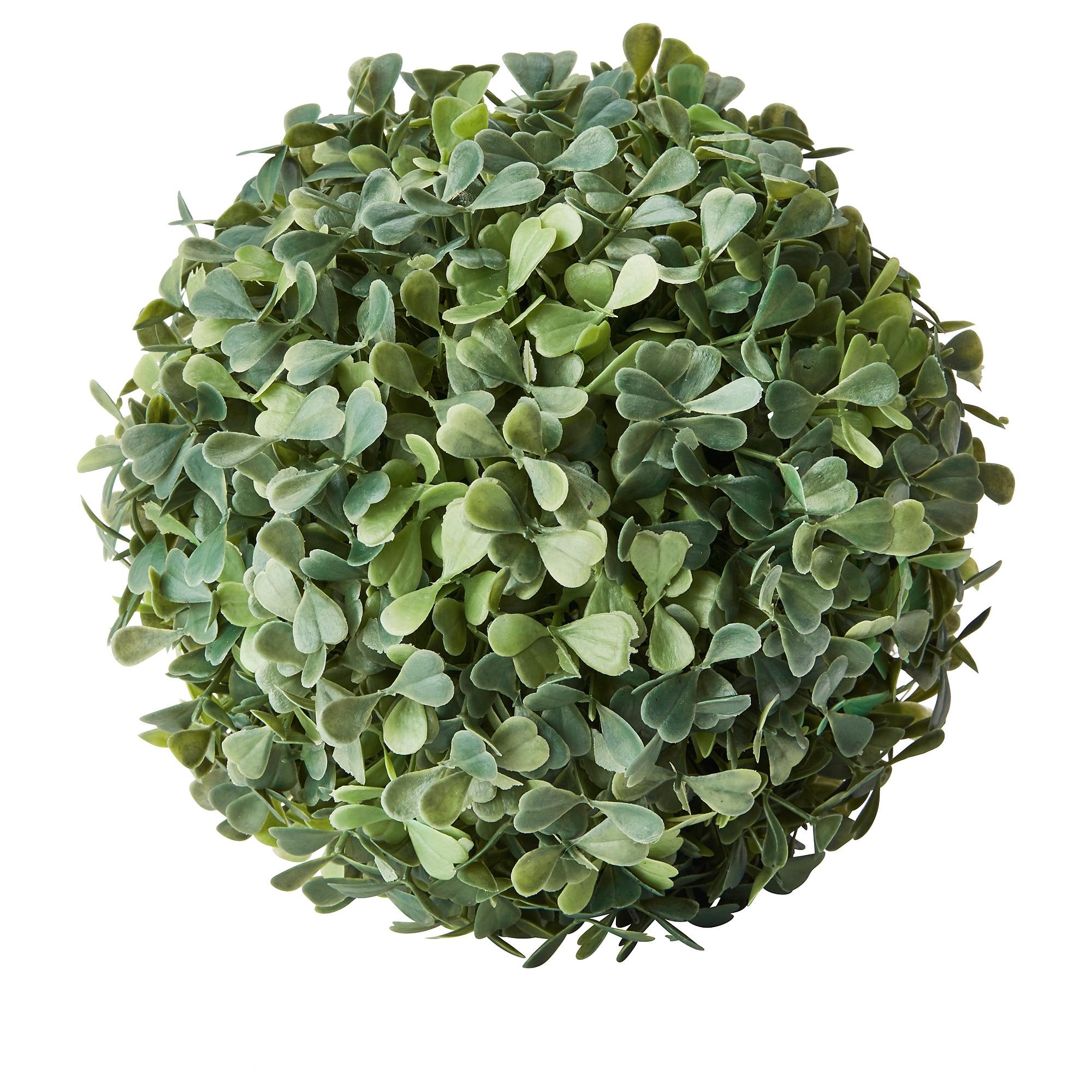 Растение искусственное ФЕЙКА артикуль № 004.015.78 в наличии. Online магазин IKEA Республика Беларусь. Быстрая доставка и установка.