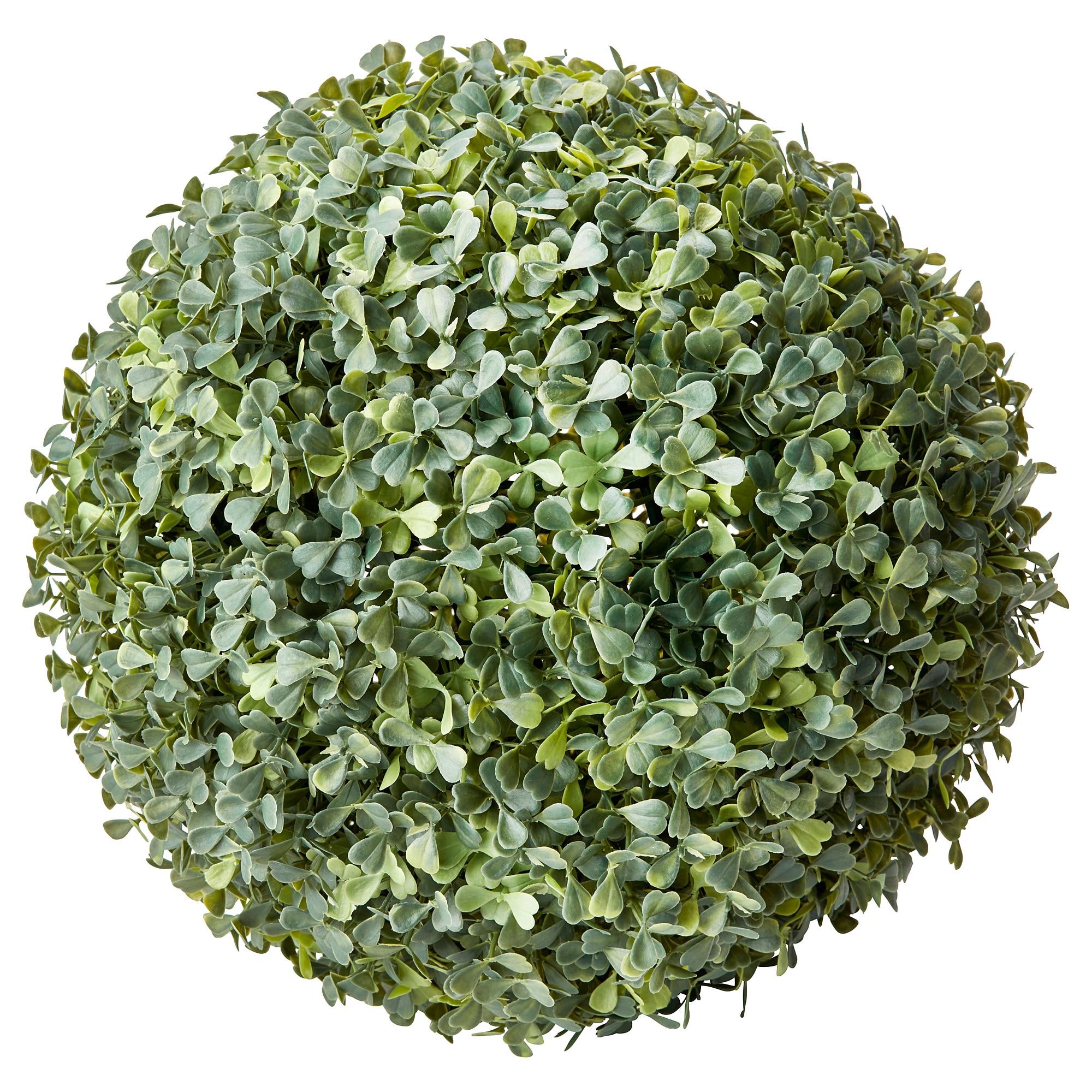 Растение искусственное ФЕЙКА артикуль № 704.016.69 в наличии. Online магазин IKEA РБ. Недорогая доставка и монтаж.