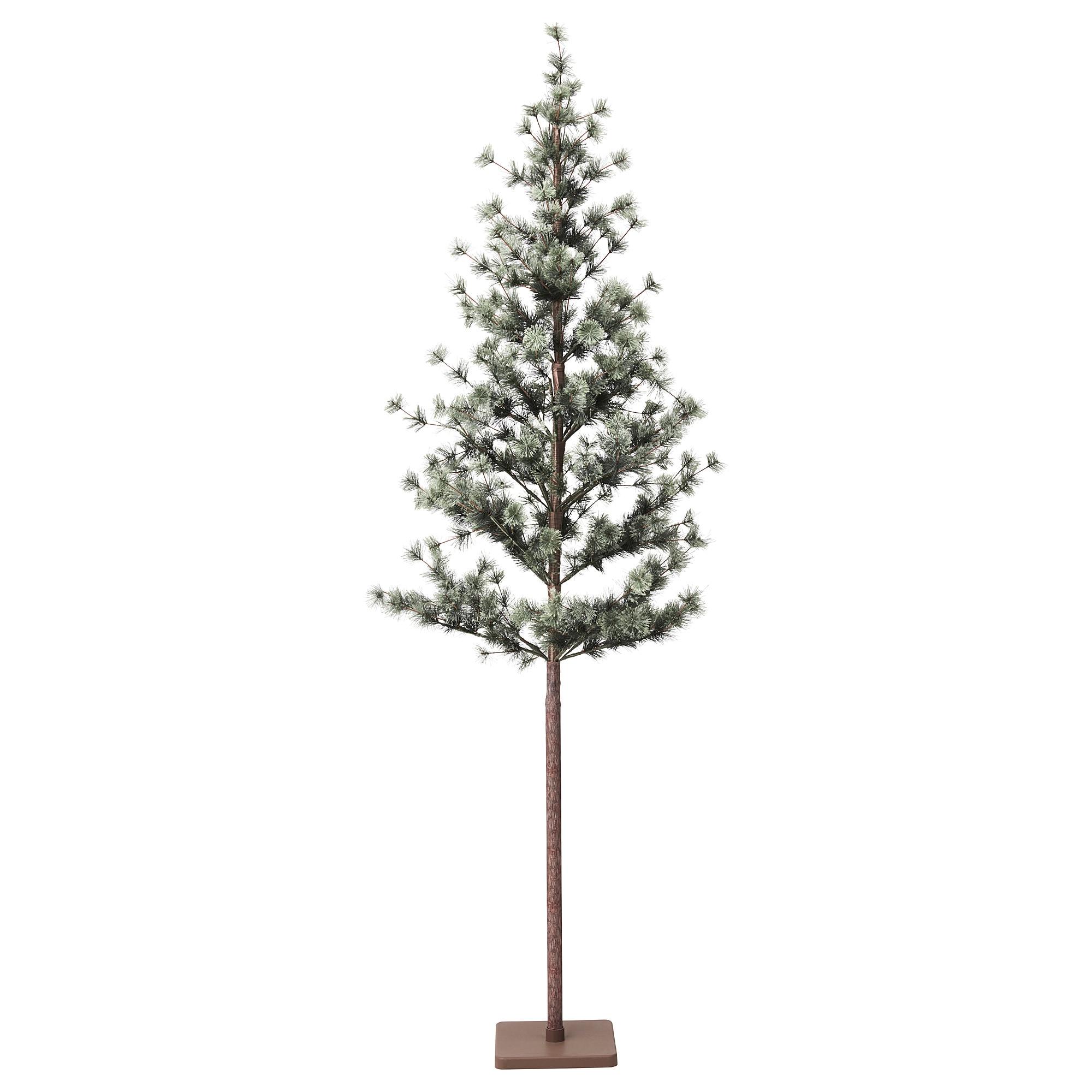 Растение искусственное ФЕЙКА артикуль № 804.015.79 в наличии. Online сайт IKEA Минск. Недорогая доставка и соборка.