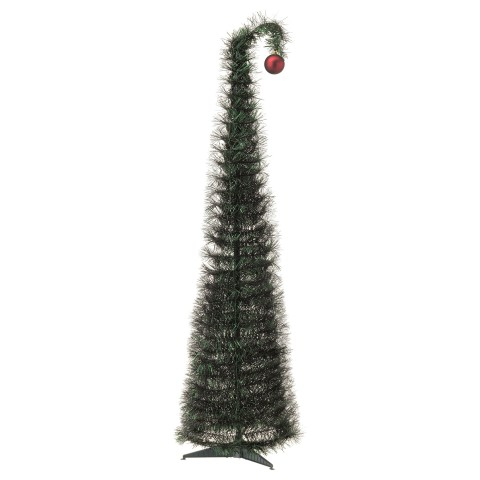 Растение искусственное ФЕЙКА зеленый артикуль № 804.067.70 в наличии. Online каталог IKEA Минск. Быстрая доставка и монтаж.