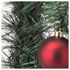Растение искусственное ФЕЙКА зеленый артикуль № 804.067.70 в наличии. Online магазин IKEA Минск. Быстрая доставка и монтаж.