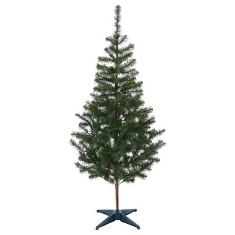 Растение искусственное ФЕЙКА артикуль № 904.173.82 в наличии. Интернет магазин IKEA РБ. Недорогая доставка и монтаж.