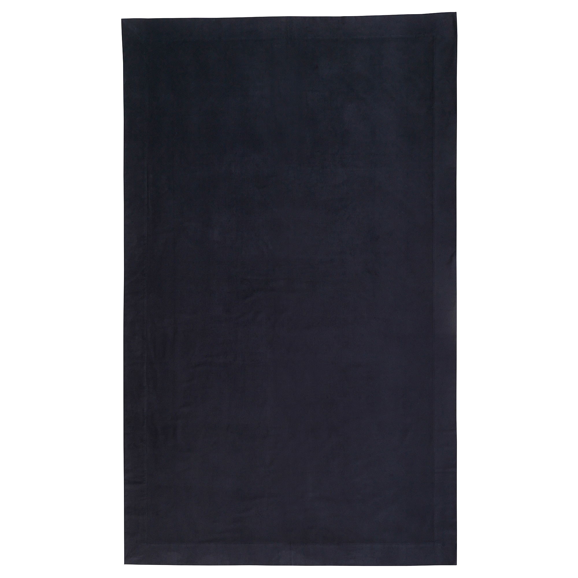 Скатерть ВИНТЕР 2018 темно-синий артикуль № 204.029.87 в наличии. Онлайн сайт IKEA Республика Беларусь. Недорогая доставка и установка.