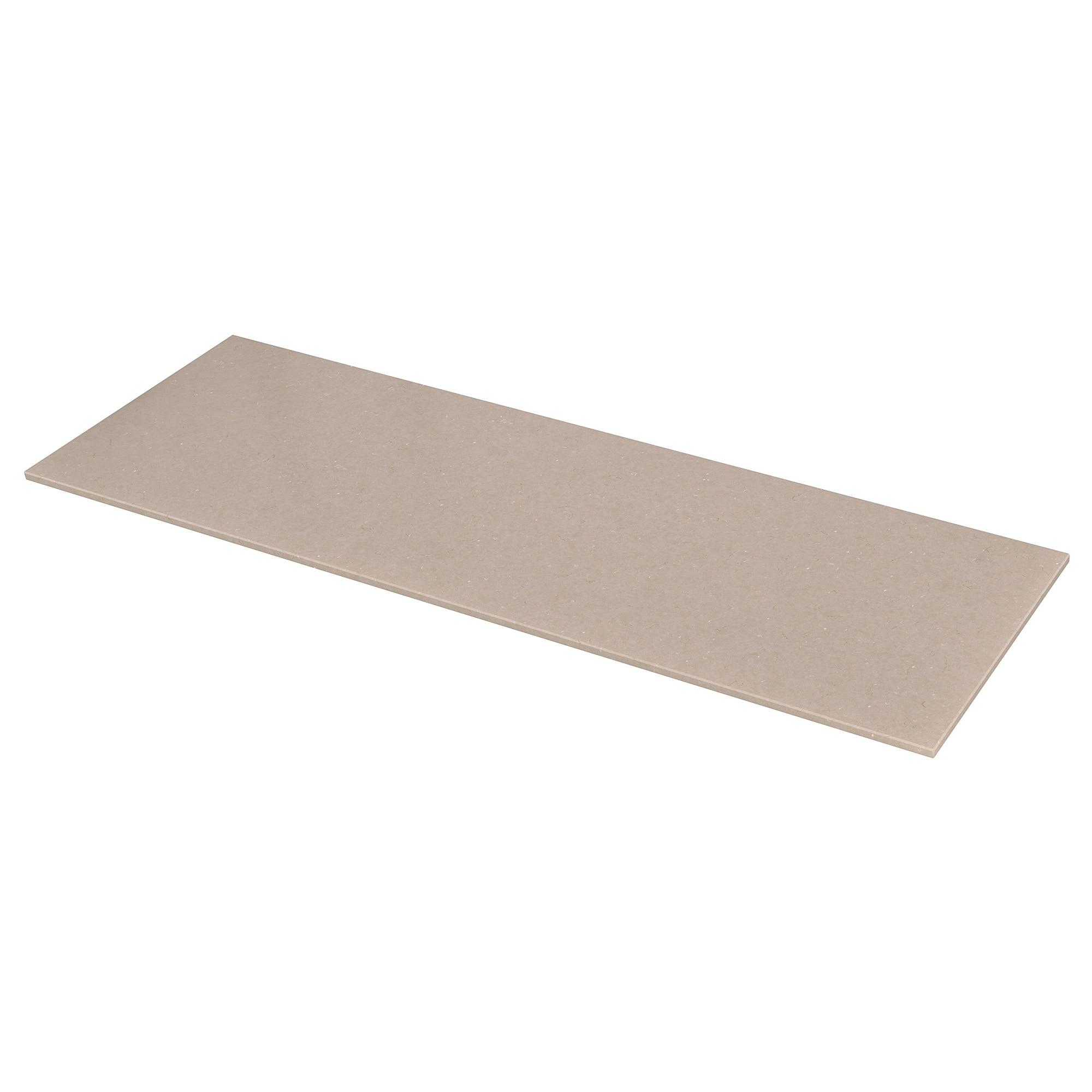 Столешница под заказ КАСКЕР артикуль № 004.308.54 в наличии. Онлайн каталог IKEA РБ. Быстрая доставка и монтаж.