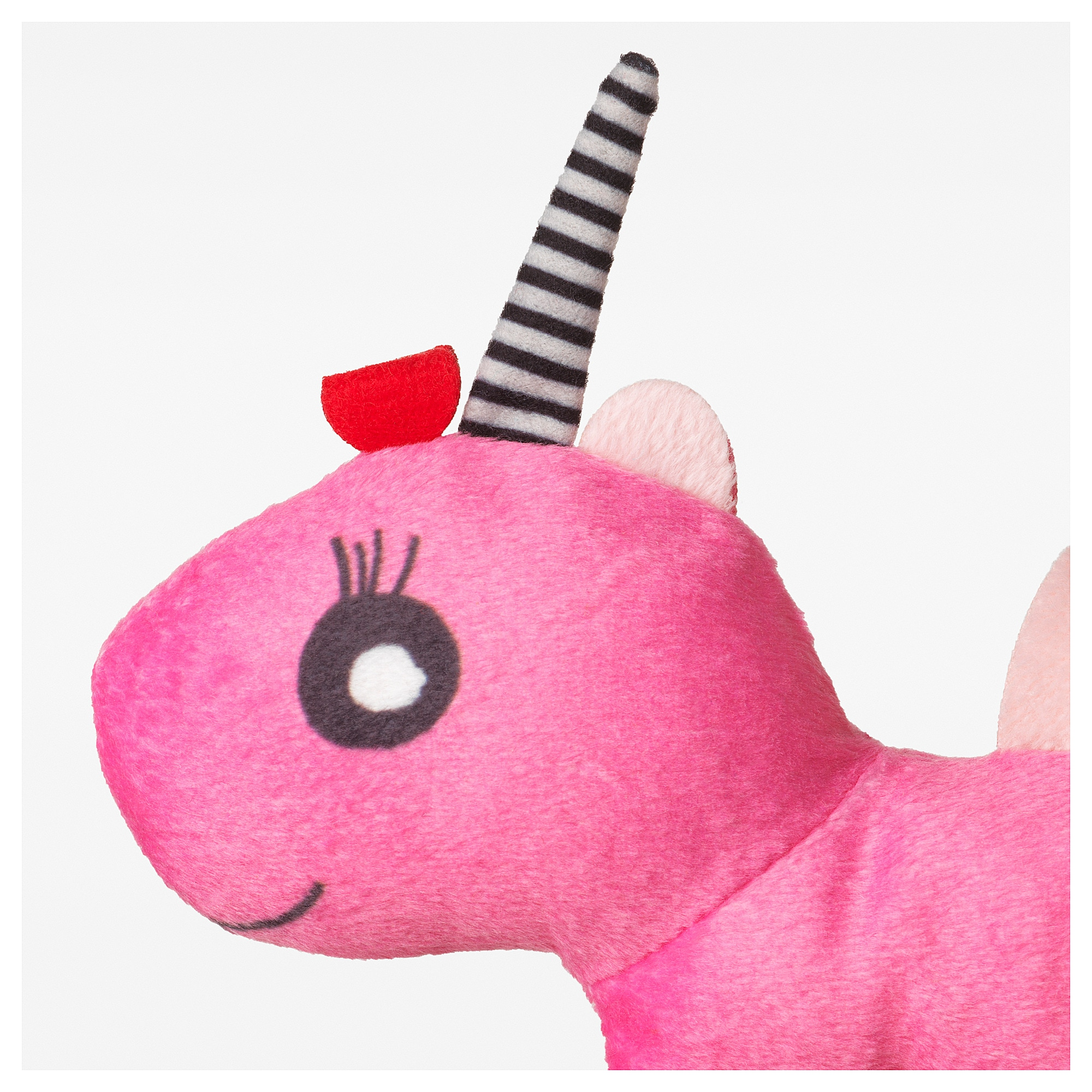Мягкая игрушка САГОСКАТТ артикуль № 004.093.72 в наличии. Онлайн каталог IKEA Минск. Недорогая доставка и монтаж.