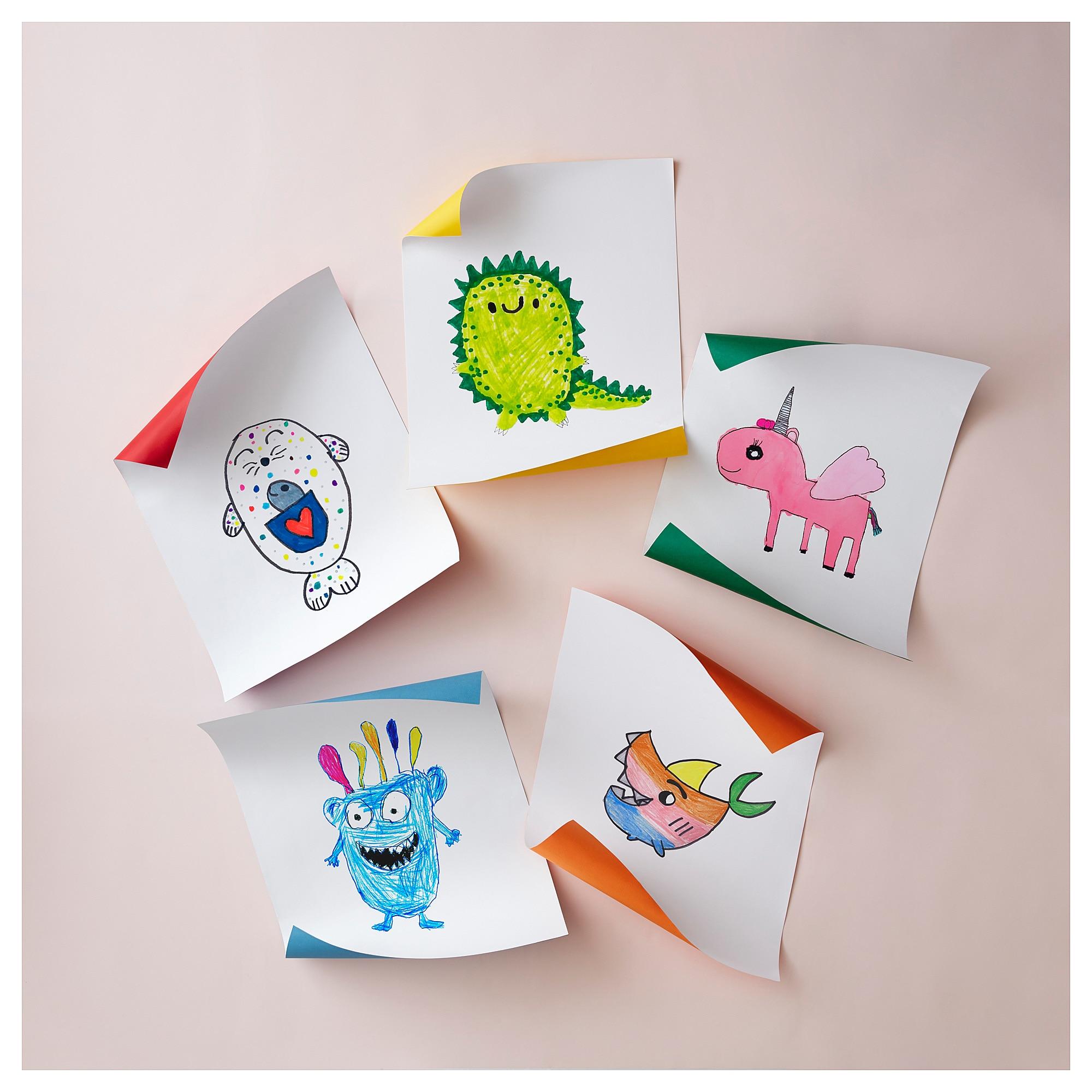 Мягкая игрушка САГОСКАТТ артикуль № 004.093.72 в наличии. Интернет магазин IKEA Минск. Быстрая доставка и монтаж.