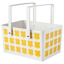Корзина для пикника СОММАР 2019 артикуль № 904.196.25 в наличии. Online магазин IKEA РБ. Быстрая доставка и установка.
