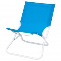 Пляжный стул ХОМЭ синий артикуль № 904.256.74 в наличии. Онлайн магазин IKEA Минск. Быстрая доставка и соборка.
