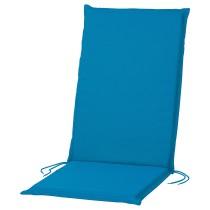 Подушка на садовую мебель НЭСТОН синий артикуль № 504.257.46 в наличии. Online сайт IKEA РБ. Недорогая доставка и соборка.
