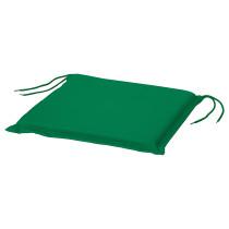 Подушка на садовый стул НЭСТОН зеленый артикуль № 304.280.67 в наличии. Интернет каталог IKEA Республика Беларусь. Недорогая доставка и установка.