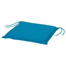 Подушка на садовый стул НЭСТОН синий артикуль № 704.257.31 в наличии. Интернет магазин IKEA Минск. Недорогая доставка и установка.
