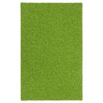 Придверный коврик ОПЛЕВ зеленый артикуль № 504.297.30 в наличии. Online сайт ИКЕА РБ. Недорогая доставка и установка.