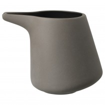 Кувшин ОВЕРАЛЛЬТ серый артикуль № 704.302.09 в наличии. Online каталог IKEA РБ. Быстрая доставка и установка.